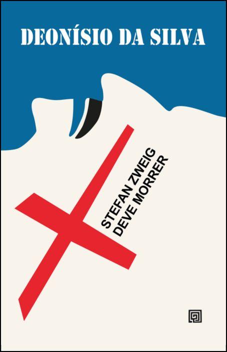 Stefan Zweig deve morrer