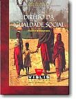Direito da Igualdade Social - Fontes Normativas