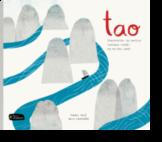 Tao - Fragmentos do Antigo Caminho Chinês do Mestre Laozi