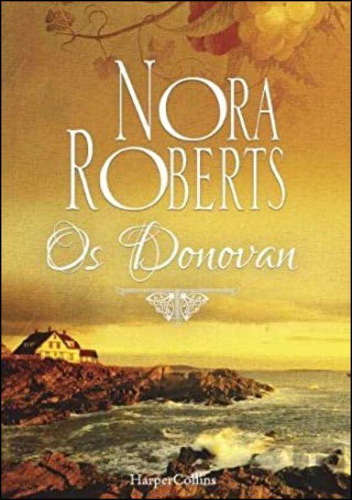 Os Donovan