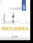 Físico-Química - Vol. I