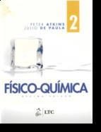 Físico-Química Vol. II