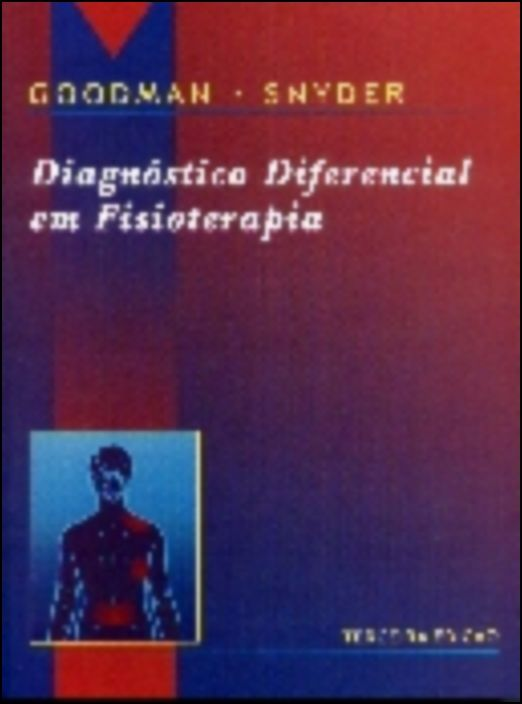 Diagnóstico Diferencial em Fisioterapia
