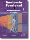 Anatomia Funcional Vol 2