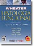 Wheater Histologia Funcional
