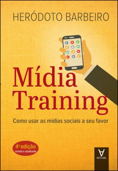 Midia Trainning