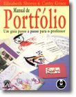Manual de Portfólio: Um Guia Passo a Passo para o Professor