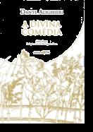 Divina Comédia - 3 Volumes (edição bilingue - português/italiano)