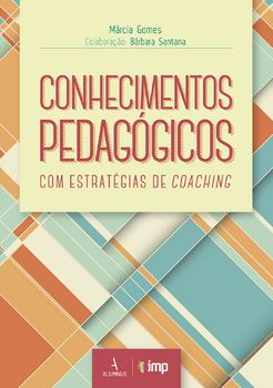 Conhecimentos pedagógicos com estratégias de coaching