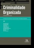 Criminalidade Organizada - Investigação, Direito e Ciência
