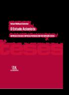 O Estado Acionista - Empresas Estatais e Empresas Privadas com Participação Estatal