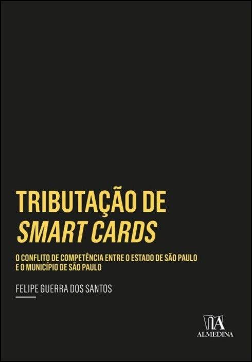 Tributação de Smart Cards