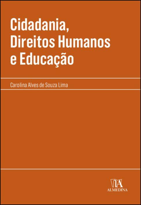 Cidadania, Direitos Humanos e Educação
