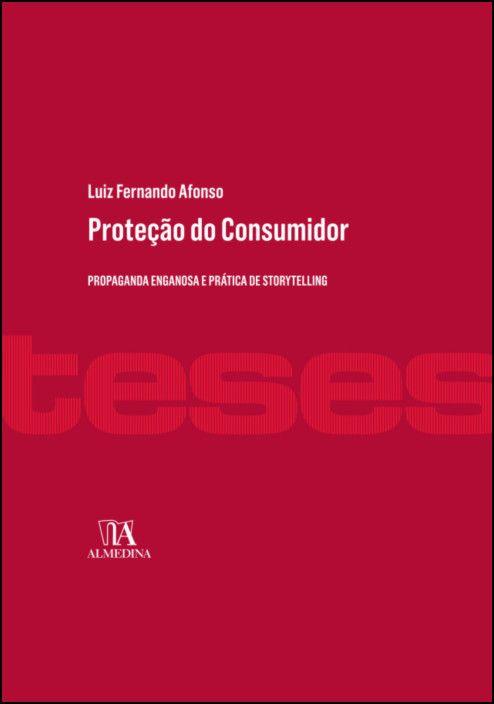 Proteção do Consumidor