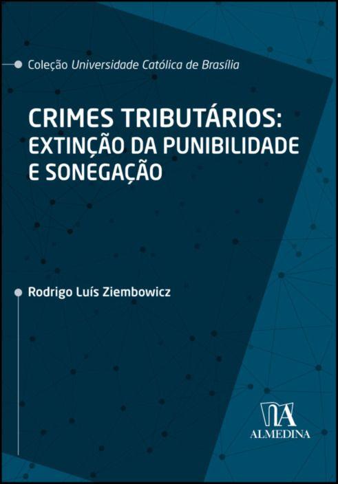 Crimes Tributários