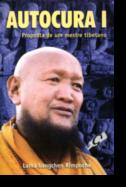 Autocura: proposta de um mestre tibetano - Vol. I