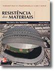 Resistência dos Materiais - Mecânica dos Materiais