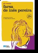 Farsa de Inês Pereira, Gil Vicente (Edição didática)