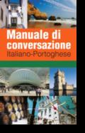 Manuale di Conversazione Italiano - Portoghese