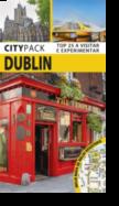 CITYPACK - Dublin
