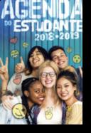 Agenda do Estudante 2018-2019