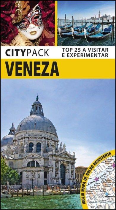 CITYPACK - Veneza