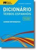 Dicionário Académico de Verbos Espanhóis