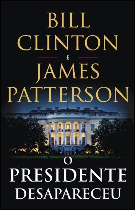 O Presidente Desapareceu