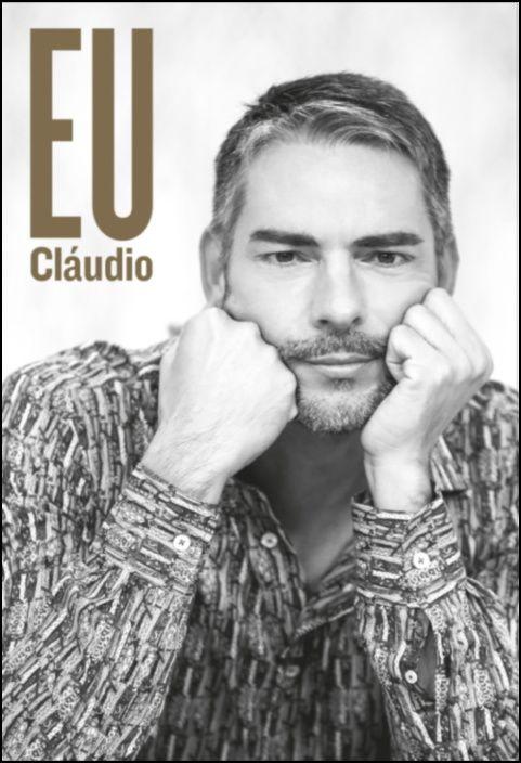 Eu, Cláudio