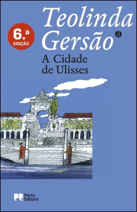 A Cidade de Ulisses