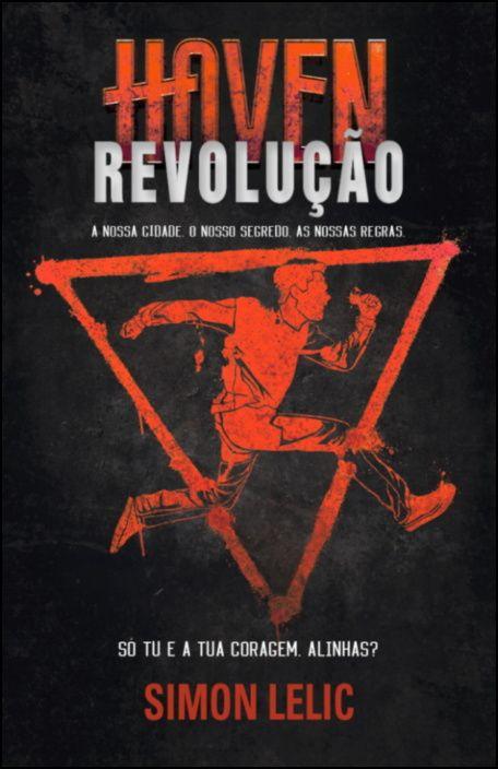 Haven: Revolução