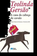 A Casa da Cabeça de Cavalo