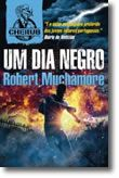 Um dia negro - CHERUB 2 – livro 3