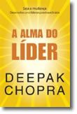 A Alma do Lider