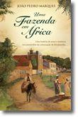 Uma Fazenda em África