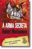 A Arma Secreta
