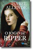O jogo de Ripper