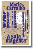 A Sala Magenta
