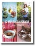As receitas da Mafalda - Simples, saudáveis e deliciosas