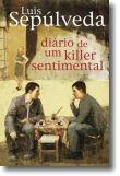 Diário de Um Killer Sentimental