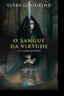 A Espada da Verdade: o sangue da virtude - Parte II