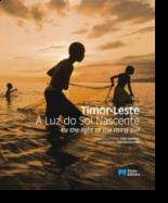Timor-Leste À Luz do Sol Nascente