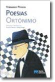 Poesias - Ortónimo