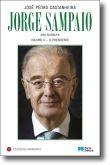 Jorge Sampaio - Uma Biografia - 2.º Volume