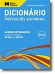 Dicionário Académico de Português-Espanhol