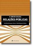 O Livro de Ouro das Relações Públicas