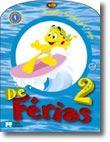Alfa de Férias 2 - 6-7 anos  - Prepara-te para o 2.º ano