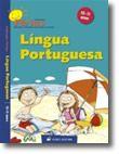 Férias Língua Portuguesa  10 a 11 Anos