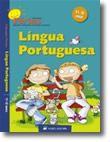 Férias Língua Portuguesa 11 a 12 Anos