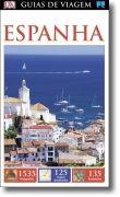 Guias de Viagem Porto Editora  - Espanha